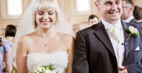 Emily & Wallace – Love Sussex Weddings