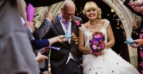Sam & Lucy – Love Sussex Weddings